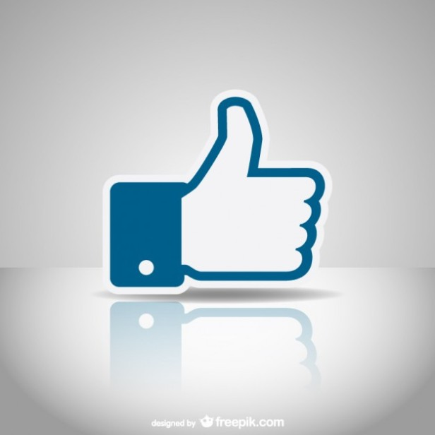 social-media-like-icon_23-2147499729